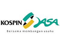 Lowongan Kerja Frontliner dan Account Officer di Kospin JASA Penempatan Semarang