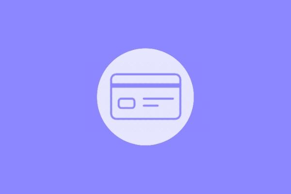 Cara Daftar Paket Murah Kartu AS *100*180# Telkomsel 2021