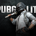PUBG Mobile Lite apk data download free latest version