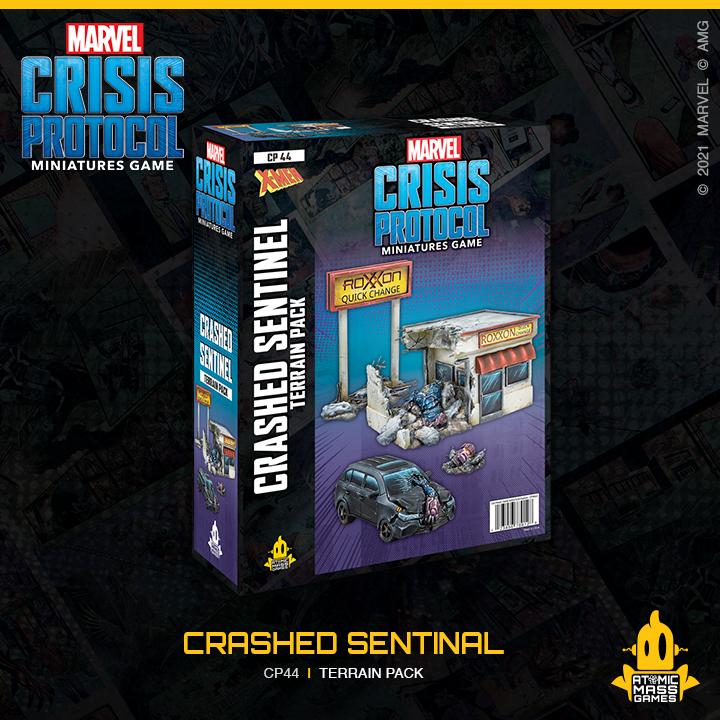 [Image: CP44_CrisisProtocol_Web_Box.png]