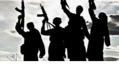 দাউদের ভাইয়ের উদ্যোগে পাক সেনা পাকিস্তানেই তালিম দিচ্ছে জঙ্গীদের