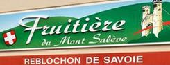http://www.fruitieres-chabert.com/toutes-nos-fruitieres/la-fruitiere-du-mont-saleve