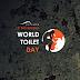 Światowy Dzień Toalet 2017