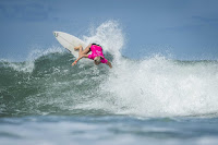 anglet pro Anat Lelior 9601DeeplyProAnglet19Poullenot