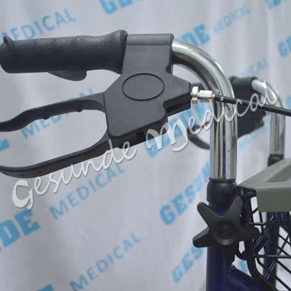 speksifikasi alat bantu jalan beroda