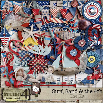 https://www.digitalscrapbookingstudio.com/collections/coordinated-collections/surf-sand-and-the-fourth/?features_hash=13-33