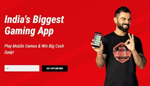 Get 50 paytm cash | Play Games and Win Paytm cash (100%work)
