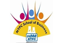 Vacancy of Library Assistant at NTPC School of Business, Noida, U.P.