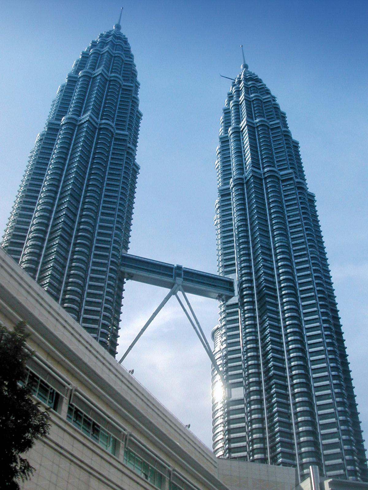 petronas buildings towers tower tall malaysia urban twin tallest build double sky retrofits company nottingham scrapers sustainability construction va section