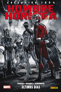 http://www.nuevavalquirias.com/hombre-hormiga-2-ultimos-dias-comprar-comic.html