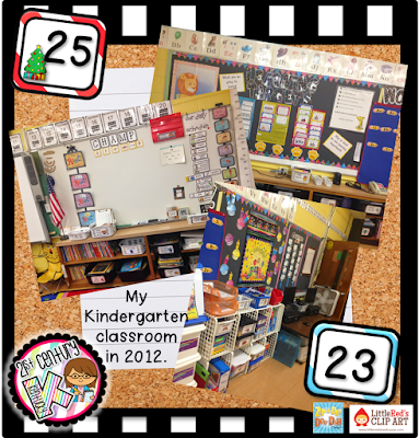 classroom-calendar-bulletin-board