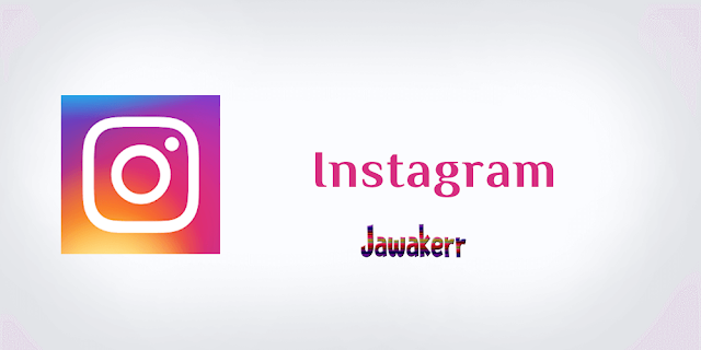 Download the Instagram Android iPhone application for the computer