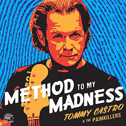 http://1.bp.blogspot.com/-8Xi97eLAp2Y/VgWNxPhhbII/AAAAAAAABiA/tuL7hjn5zss/s1600/Tommy-Castro-METHOD.jpg