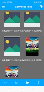 Image Converter Premium App Download