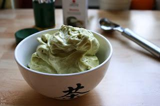 https://be-alice.blogspot.com/2014/03/matcha-green-tea-ice-cream.html