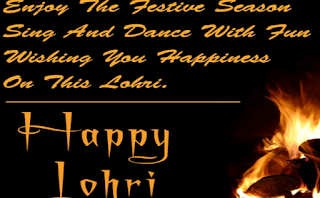 Happy-lohri-greeting-image