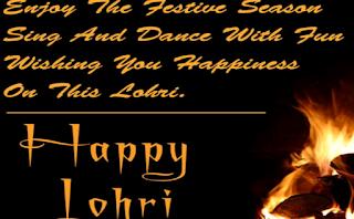 Happy-lohri-greeting-image