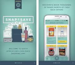 SnapNSave Apk For Android