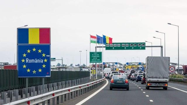 Panaszt nyújtott be az Európai Bizottságnál egy osztrák párt a schengeni térségben korábban visszaállított határellenőrzések miatt