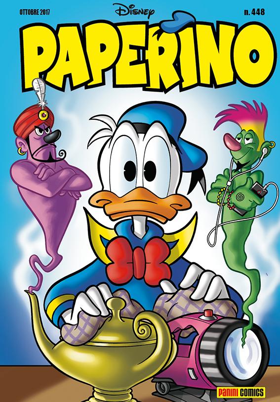 paperino448.jpg (567×813)