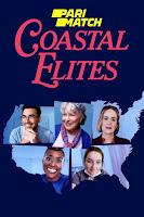Coastal Elites 2020 Dual Audio Hindi [Fan Dubbed] 720p HDRip