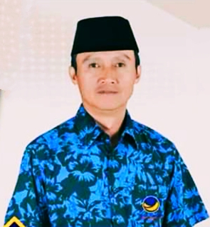 Erwin Suhendra  : Saya Ingatkan Jangan Bermain - Main dengan  PKH