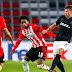 Τα σενάρια πρόκρισης του ΠΑΟΚ στους «32» του Europa League!