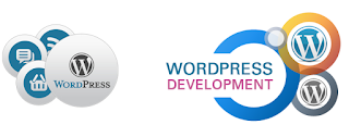 How to Make a Website with WordPress Development?