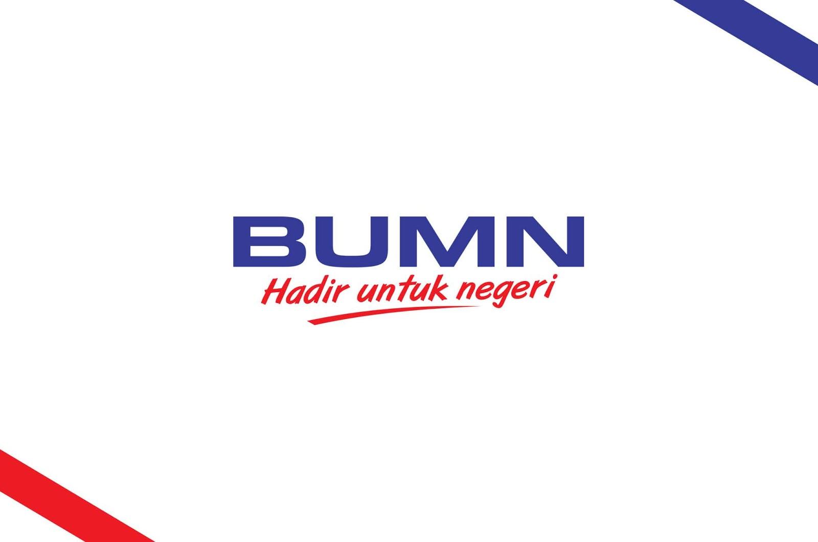 Daftar 5 Perusahaan BUMN dengan Gaji Tertinggi di Indonesia