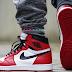 Fakta Menarik Tentang Nike yang Jarang Orang Tahu