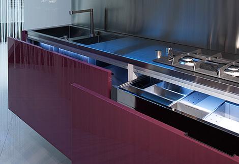 cocina modular ashome3
