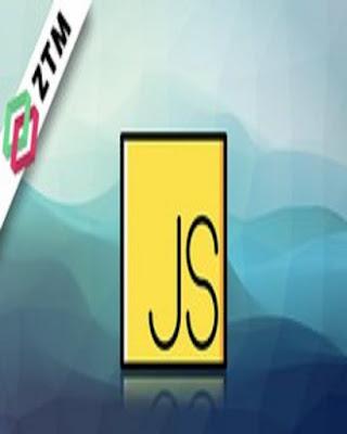advanced-javascript-concepts