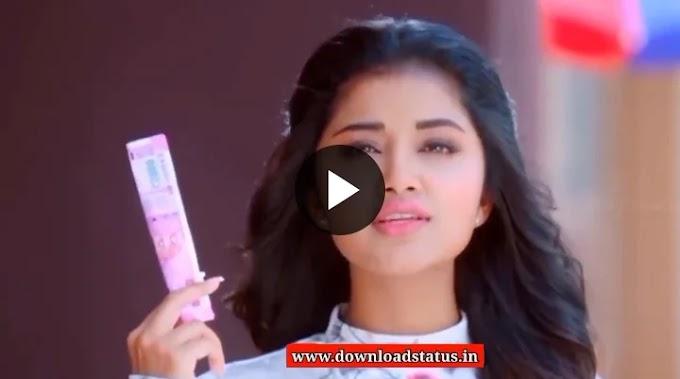 Best Cute Love Status Video For Boyfriend In Hindi
