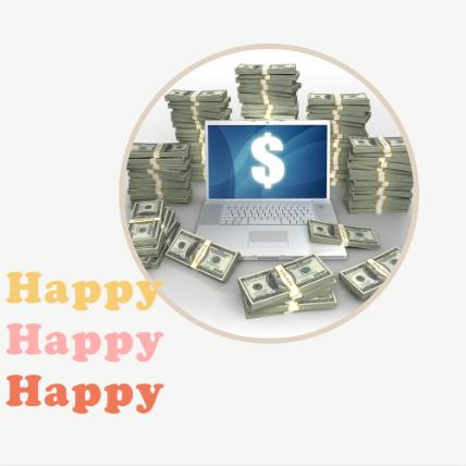 gagner de l'argent rapidement