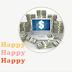 Comment gagner de l'argent rapidement | facilement