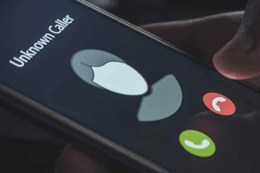 Cara Aman Cek Siapa Pemilik Nomor Telepon Yang Tidak Dikenal
