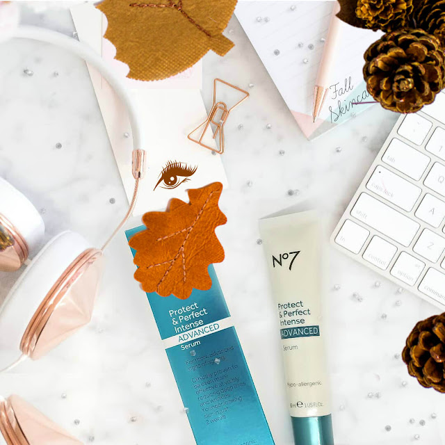 Best eye cream for fall by barbies beauty bits
