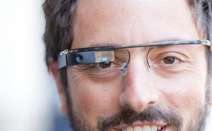 giyilebilir teknoloji - akıllı gözlükler