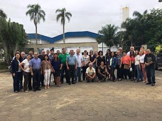 Café com Negócios apresenta a Policlínica da UNIVR a diretores e associados da ACIAR