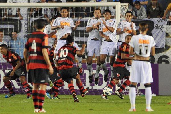 Jornalheiros  As maiores viradas da história do Campeonato Brasileiro 5ac1b12ba64a6