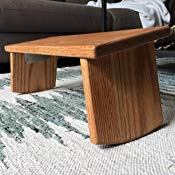 best meditation bench
