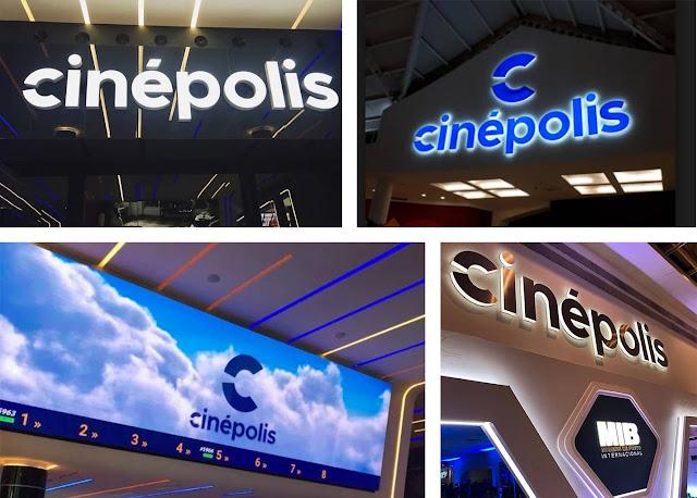 cinepolis-tiene-nuevo-logotipo