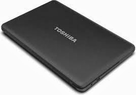 Toshiba Satellite C870-11H Notebook