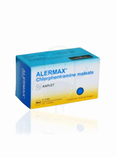 obat biduran apotik alermax