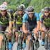GW Shimano se pone a tono para triunfar en la Vuelta Grande de América 2019
