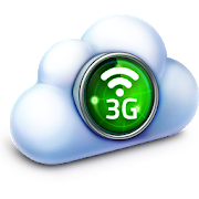 Site24x7 Mobile Network Poller