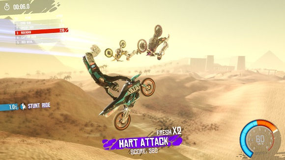 mx-nitro-unleashed-pc-screenshot-2