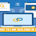 A guide to link building in 2020 #infographic