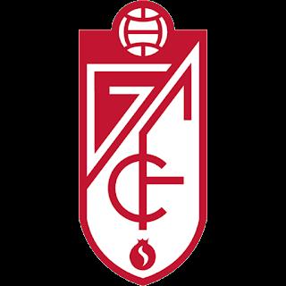 Granada CF logo 512x512 px