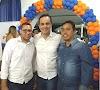 FARIAS BRITO: Vandevelder  não descarta possibilidade de ser candidato pelo PROS,diz presidente do partido